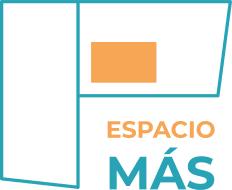 Espacio Mas Logo